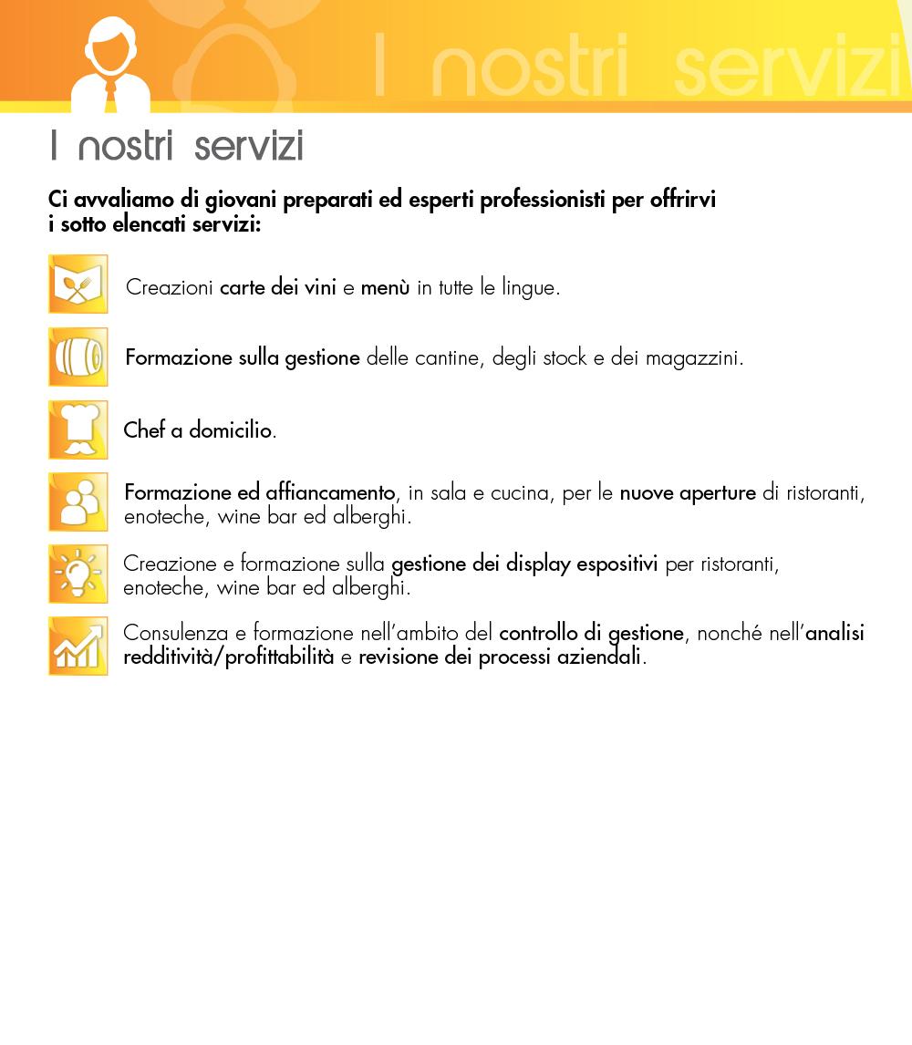 Servizii_OK